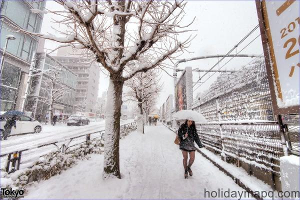 Snow-Tokyo-Coming-of-Age-2013-012.jpg