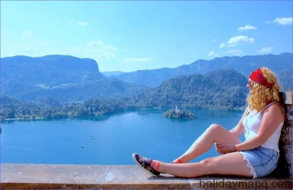 Solo Traveling Bali Indonesia - LIVE THE LIFE YOU WANT_4.jpg