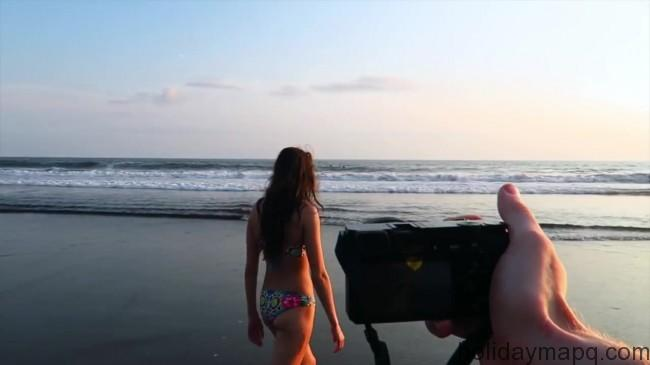 surfer photoshoot in costa rica 37