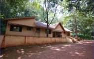 The Old Magazine House - Dandeli - Jungle Lodges, and Resorts REVIEW India Travel_0.jpg