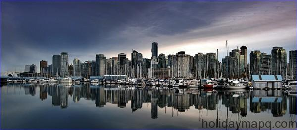 Top Things to Do in Vancouver Canada_1.jpg