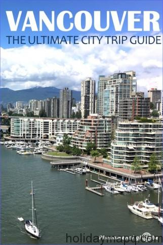 Top Things to Do in Vancouver Canada_11.jpg