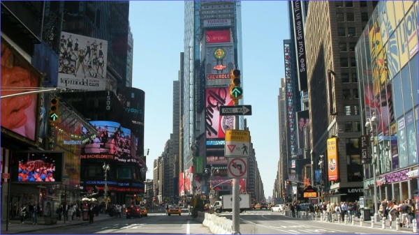 4 Reasons To Avoid Times Square On Your Next Trip To NYC_18.jpg