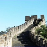 8 Things to Know About Before Travelling to China_10.jpg