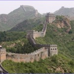 8 Things to Know About Before Travelling to China_12.jpg