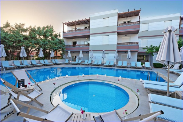 Accommodate Yourself in the Most Comfortable Way in Rethymno_15.jpg