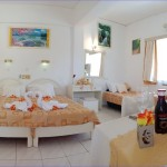 Accommodate Yourself in the Most Comfortable Way in Rethymno_2.jpg