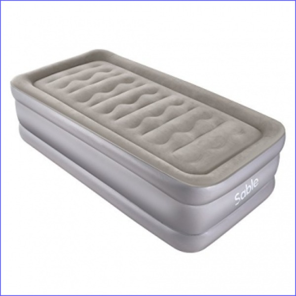 Good Things About air Bed for Travelling_10.jpg