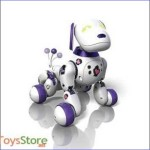 New Article Reveals the Low Down on Best Robots for Kids and Dinopet and Why You Must Take Action Today_4.jpg