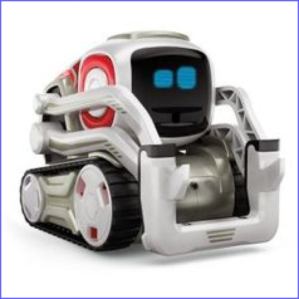 New Article Reveals the Low Down on Best Robots for Kids and Dinopet and Why You Must Take Action Today_8.jpg