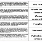 Various Types of Businesses and Their Benefits_3.jpg