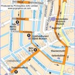 Amsterdam Maps and Travel Guide_17.jpg