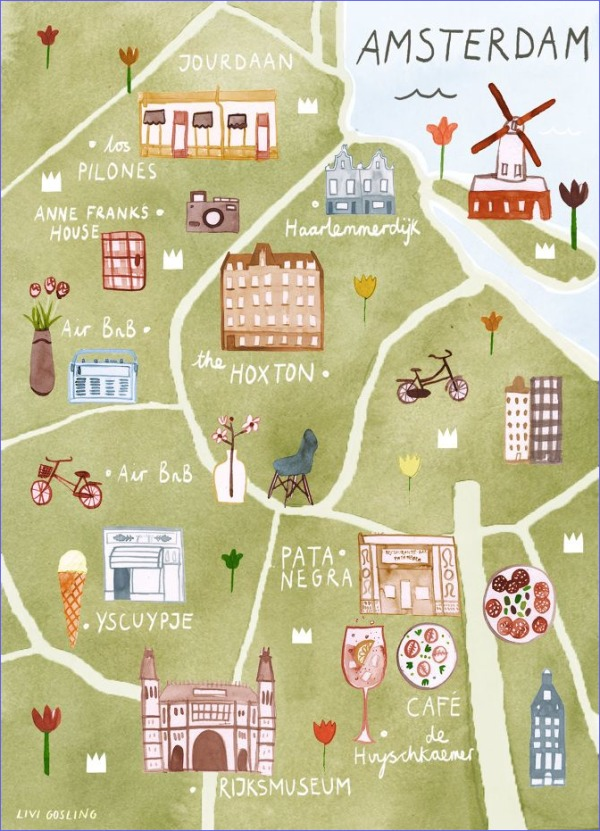 Amsterdam Maps and Travel Guide_19.jpg