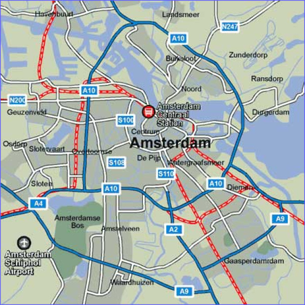 Amsterdam Maps and Travel Guide_9.jpg