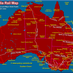 australia-rail-map.png