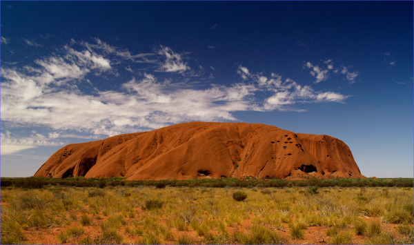 Ayers Rock Resort  Locations  Map  Tourism Australia_3.jpg