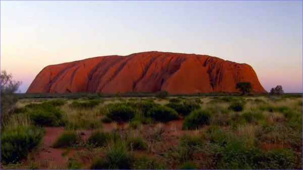 Ayers Rock Resort  Locations  Map  Tourism Australia_5.jpg