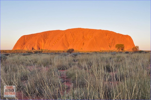 Ayers Rock Resort  Locations  Map  Tourism Australia_6.jpg