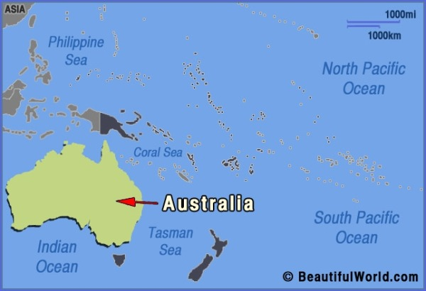 map-of-australia-facts-information-beautiful-world-travel-guide-australia-oceania-map-642-x-439-pixels.jpg