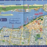 southport-to-mainbeach-map.jpg