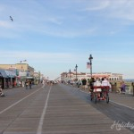 TOP 5 THINGS TO DO IN OCEAN CITY, NEW JERSEY - Pirate Voyages ...