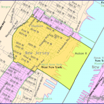 File:Census Bureau map of West New York, New Jersey.png - Wikimedia ...