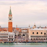 5 Great Venice Attractions to See with the Kids - MiniTime