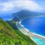 South Pacific Islands Travel Guides For Independent Travelers