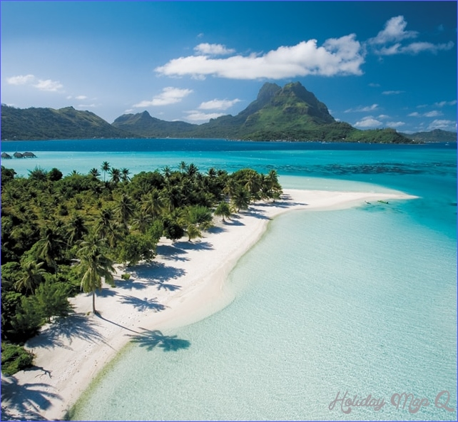 All-Inclusive South Pacific Cruises | South Pacific Cruise Luxury ...