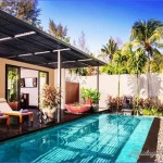 Anantara Layan Phuket Resort, Phuket, Book Now with Tropical Sky