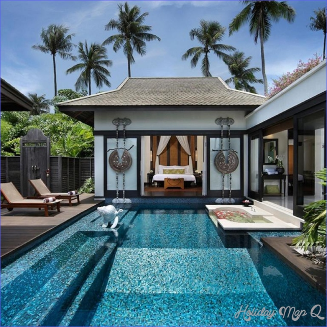 Anantara Mai Khao Phuket Villas in Thailand - Room Deals, Photos ...