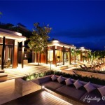 Anantara Layan Phuket Resort in Thailand - Room Deals, Photos & Reviews