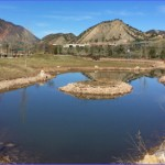 Grand River Park in New Castle, CO - Aspen Trail Finder