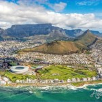 13 Best Things to do in Cape Town | Bookmundi