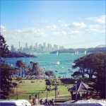 The Complete Guide to: Sydney Travel - Urban Adventures