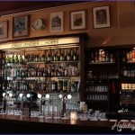 Brown Bar - Cafe Hoppe - Picture of Cafe Hoppe, Amsterdam