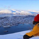 Best Things To Do in Tromso in Winter