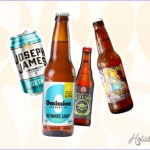 Gluten-Free Beer: Our Top Recommendations