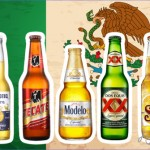 The  Best And Worst Mexican Lagers, Reviewed