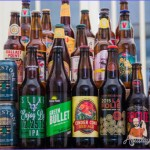 The Best Beer From America's  Biggest Craft Breweries