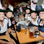 Oktoberfest in Philly: the comeback of the brewer City