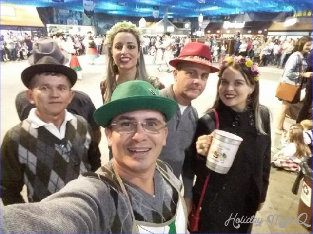 Oktoberfest Blumenau  All You Need to Know Before You Go