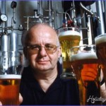 The science of better beer