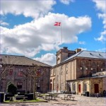 A Tour Of The Carlsberg Brewery