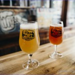 Portland IPA guide: The city's essential India Pale Ales