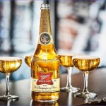 "Living the High Life: ""Champagne of Beers"" is back in Champagne"