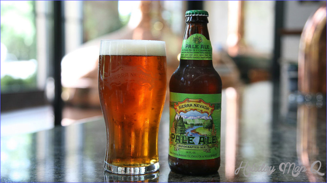 The Most Important American Craft Beers Ever Brewed