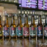 Craft Beer In Ho Chi Minh City: A Guide To Vietnam's Most