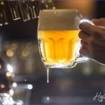 New York Is the World's Best Beer City, Says Top Brewmaster