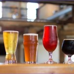 Best Places to Enjoy a Michigan Brew